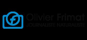 Olivier Frimat