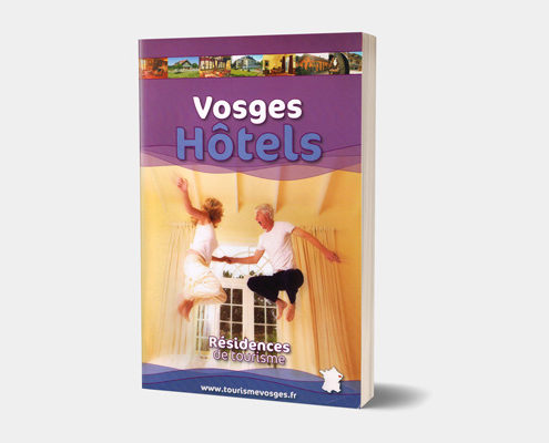 olivier-frimat-collectivite-photographe-journaliste-naturaliste-voges-hotel