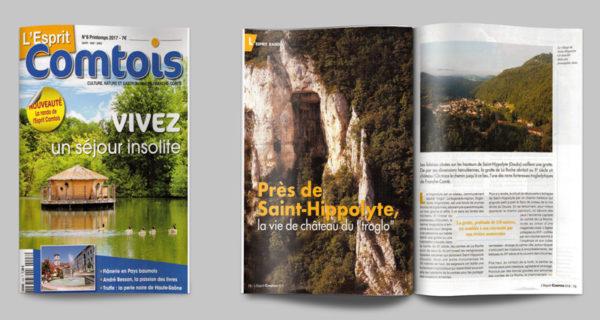 olivier-frimat-magazine-article-esprit-comtois-photographe-journaliste-naturaliste