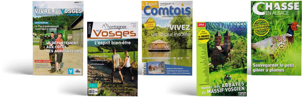 olivier-frimat-magazine-photographe-journaliste-naturaliste