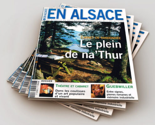olivier-frimat-magazine-publication-alsace-photographe-journaliste-naturaliste