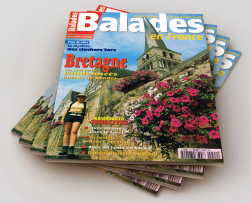 olivier-frimat-magazine-publication-balades-france-photographe-journaliste-naturaliste