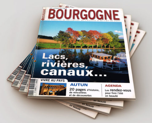 olivier-frimat-magazine-publication-bourgogne-photographe-journaliste-naturaliste