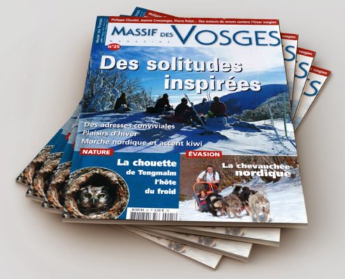 olivier-frimat-magazine-publication-massif-vosges-photographe-journaliste-naturaliste