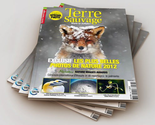 olivier-frimat-magazine-publication-terre-sauvage-photographe-journaliste-naturaliste