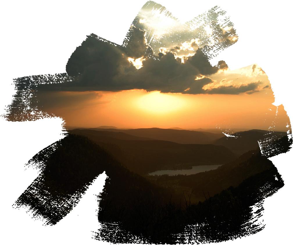 olivier-frimat-xonrupt-longemer-photographe-journaliste-naturaliste
